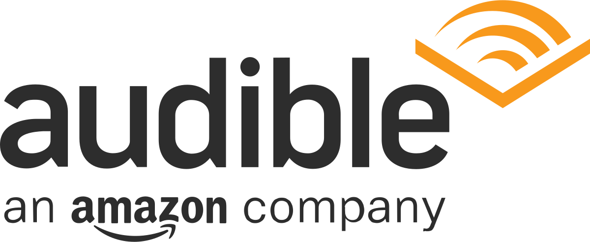 Audible - Free Stories for Kids's logo