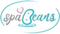 Spa Beans's logo