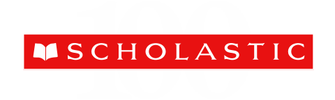 Scholastic Learn at Home's logo