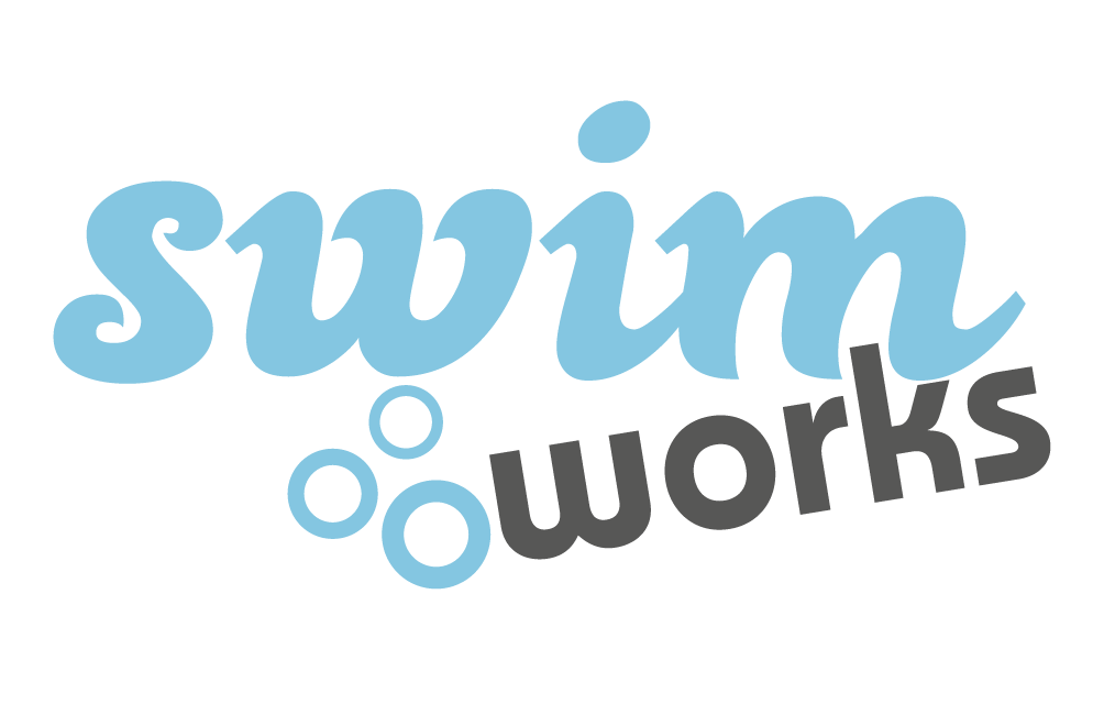 Swim Works's logo