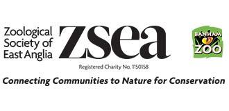 Banham Zoo's logo