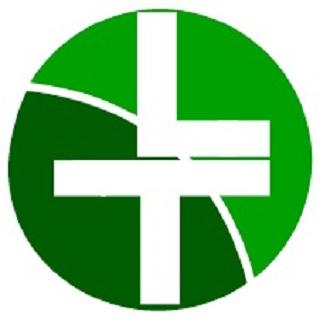 Latitude Training: First Aid Training's logo