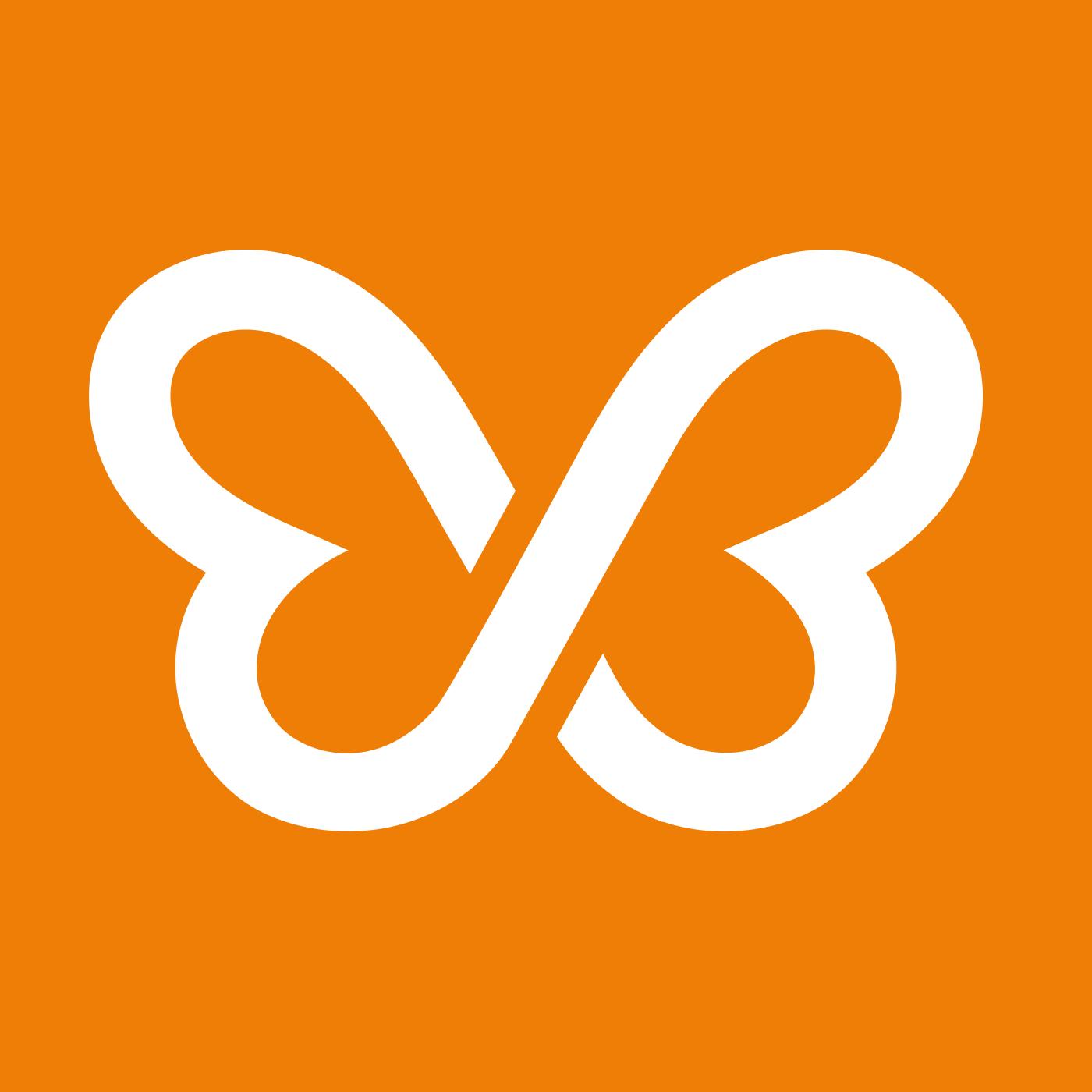 Core Clinics's logo