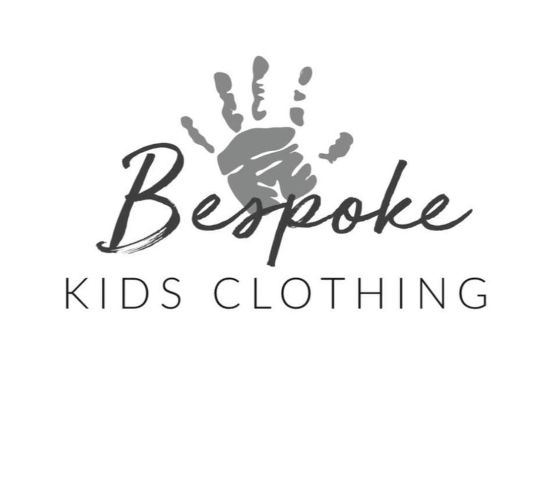 Bespoke Kids 's logo