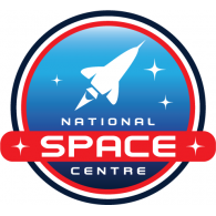 National Space Centre's logo