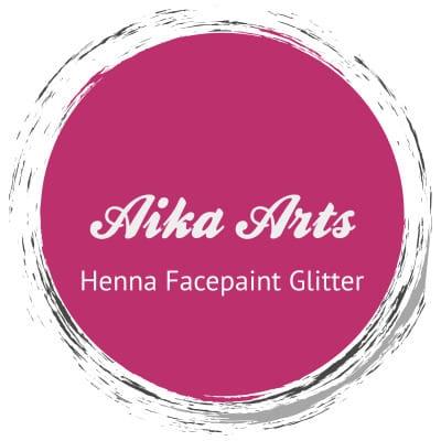 Aika Arts's logo
