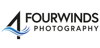 Fourwinds Photography Services Ltd's logo