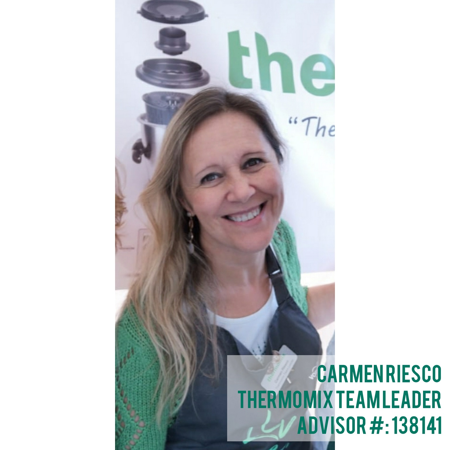 Thermomix's main image