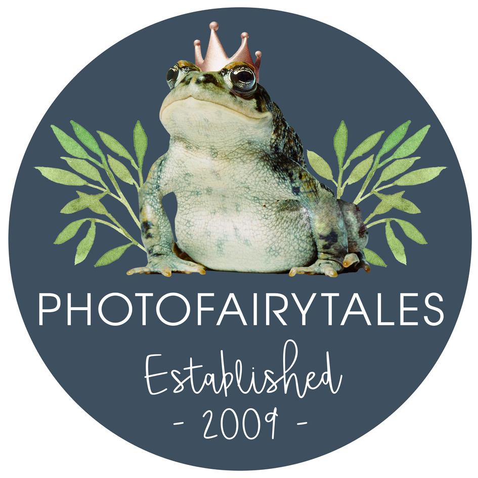PhotoFairytales's logo