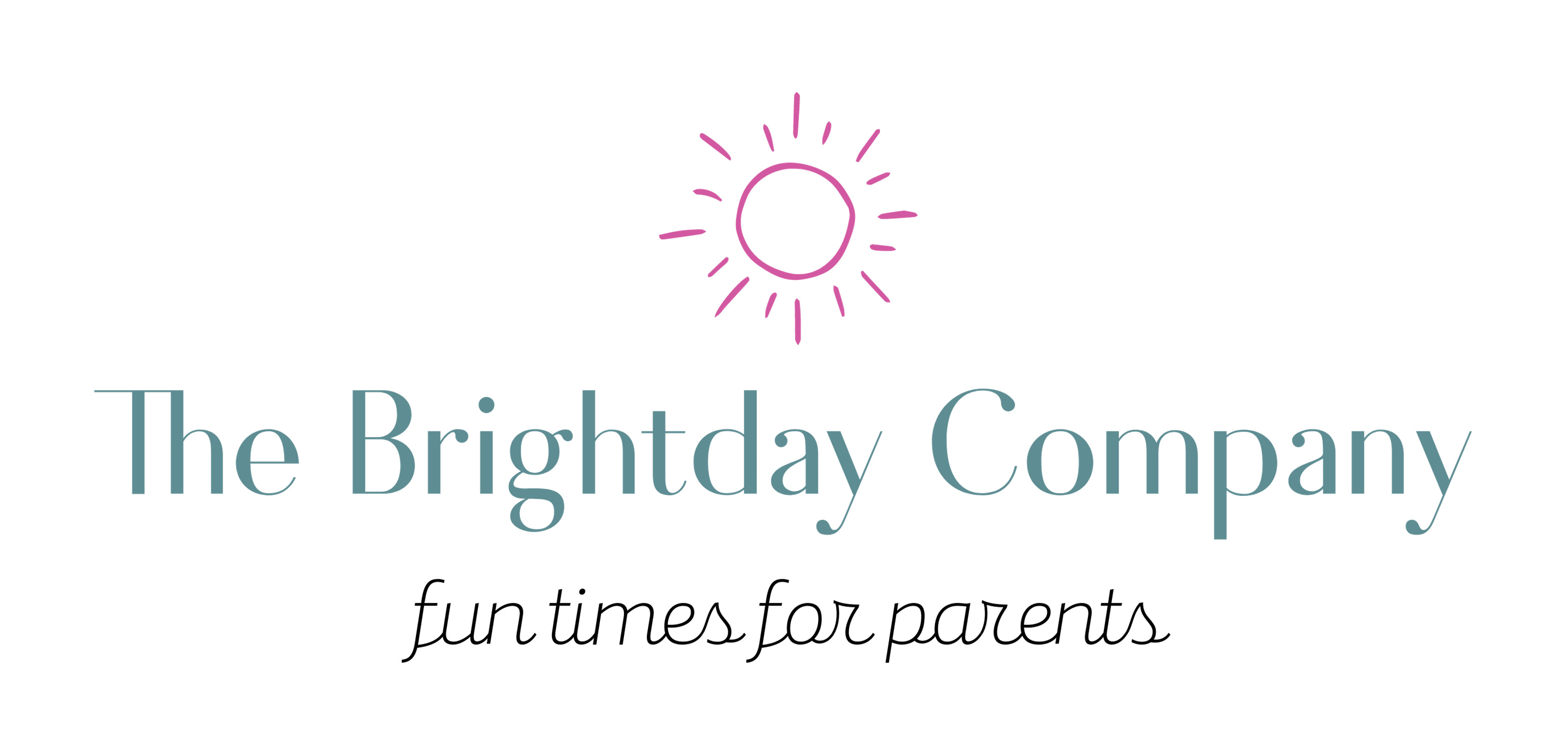 The Brightday Company (A mum in Clapham)'s logo