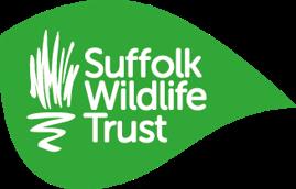 Suffolk Wildlife Trust Bradfield Woods's logo