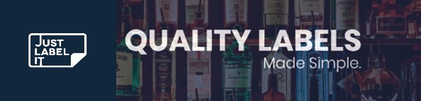 Just Label It Ltd's main image