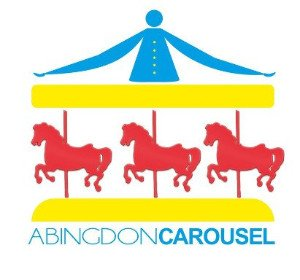 Abingdon Carousel Family Centre's logo