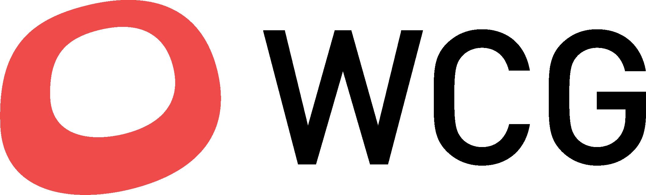 WCG (Warwickshire College Group)'s logo