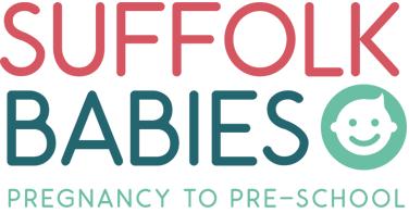 Suffolk Babies's logo