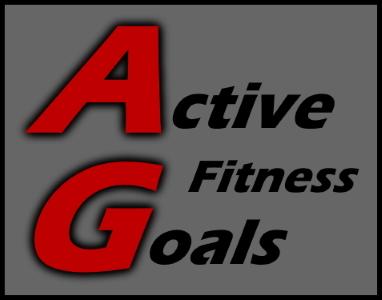 Active Goals's logo