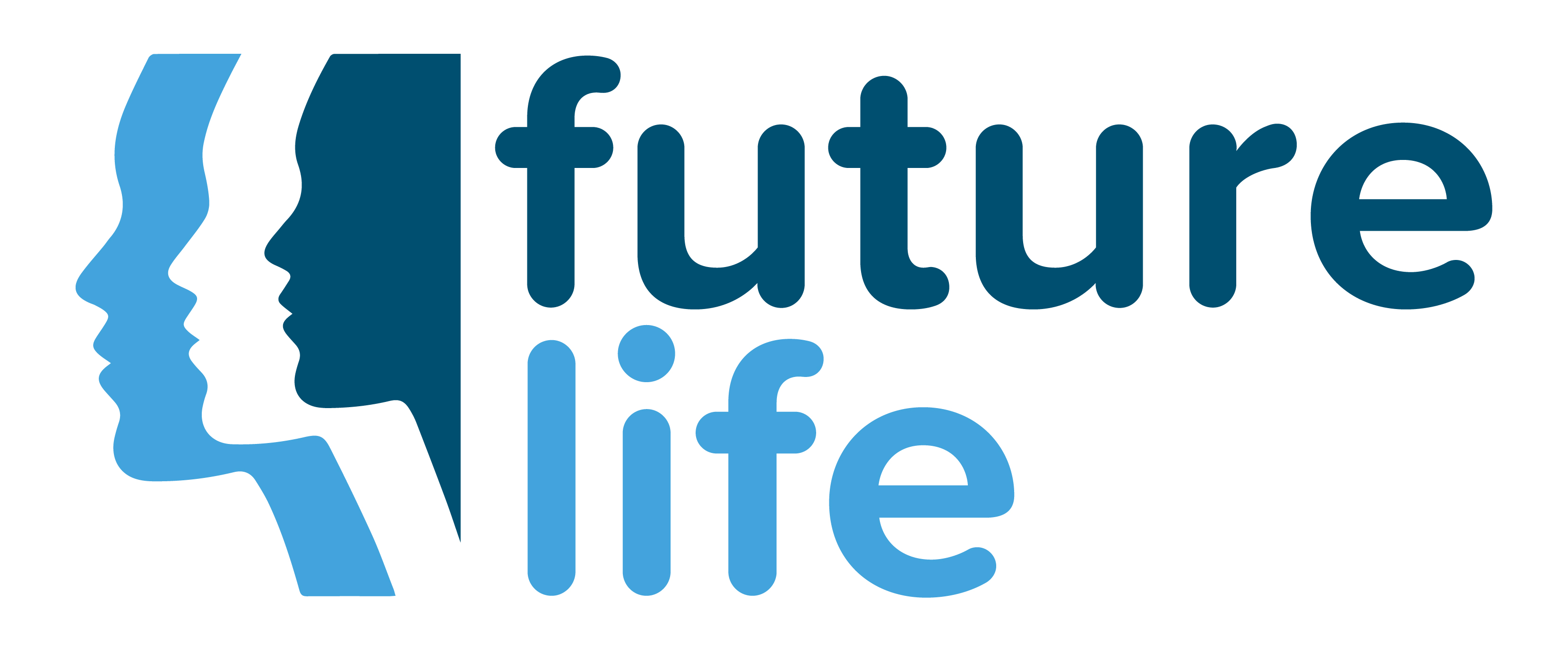 Future Life Wills's logo