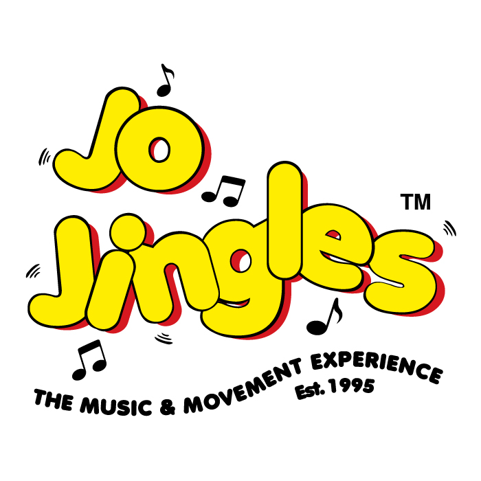 Jo Jingles North Herts's logo
