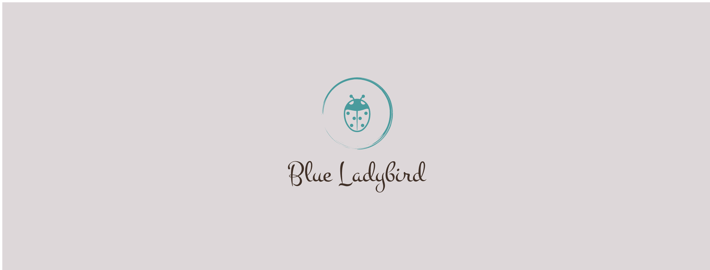 The Blue Ladybird Pottery's main image