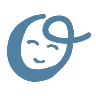 GroW Families's logo