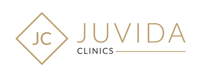 Juvida Clinics's logo