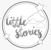 Little Stories UK's logo