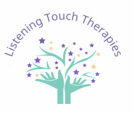 A Listening Touch Therapies's logo