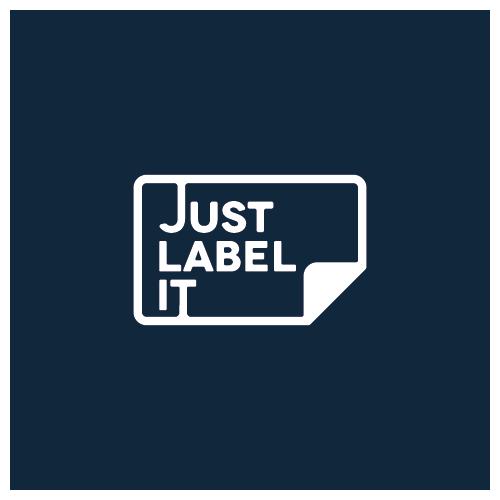 Just Label It Ltd's logo