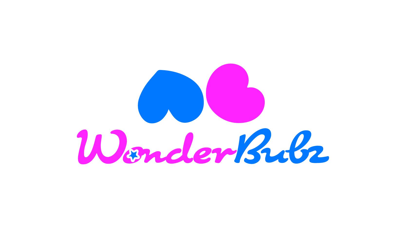 WonderBubz's logo