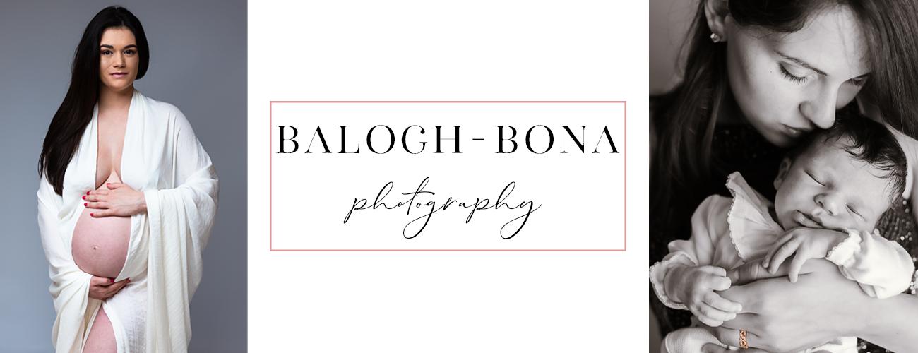 Balogh-Bona Photography's main image