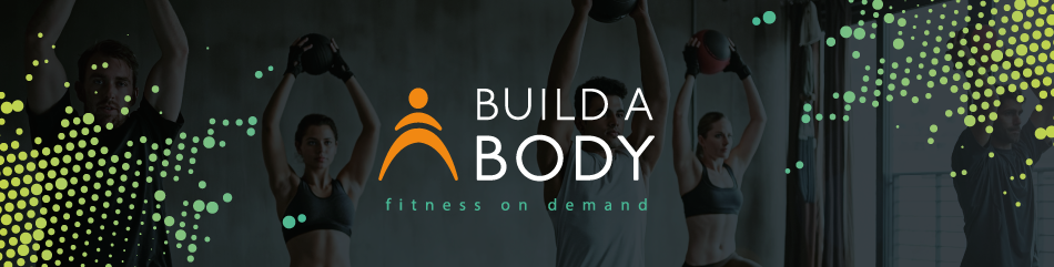 Build a Body Fitness's main image