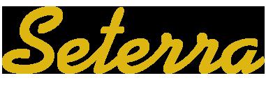 Seterra's logo