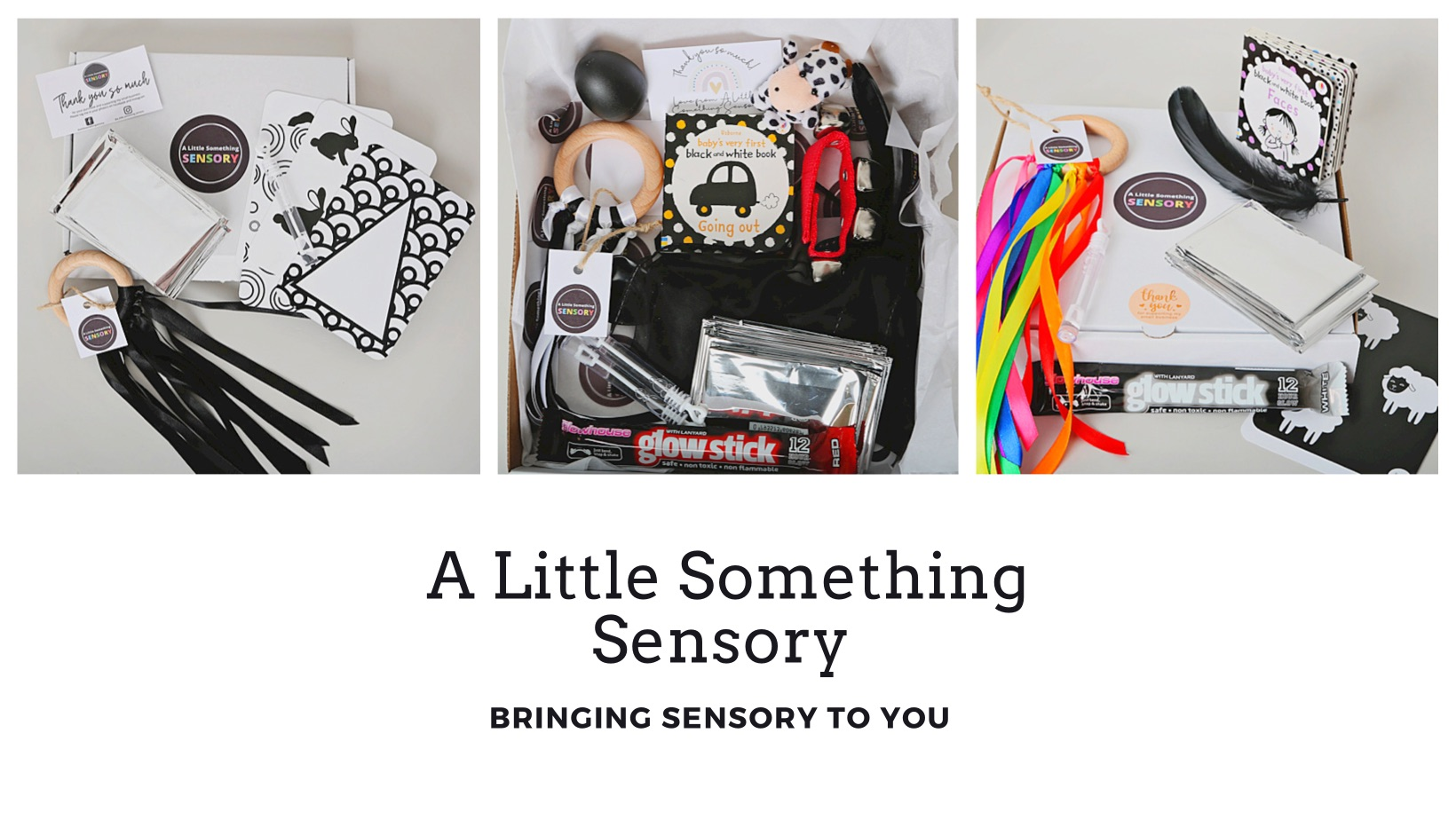 A Little Something Sensory's main image