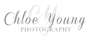 Chloe Young Photography 's logo
