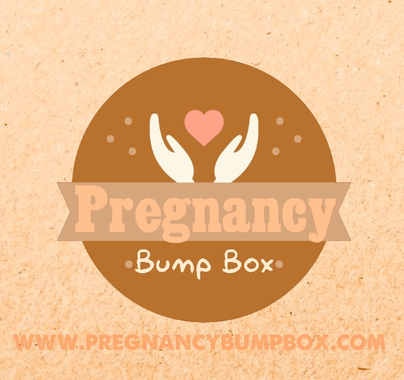 Pregnancy Bump Box's logo