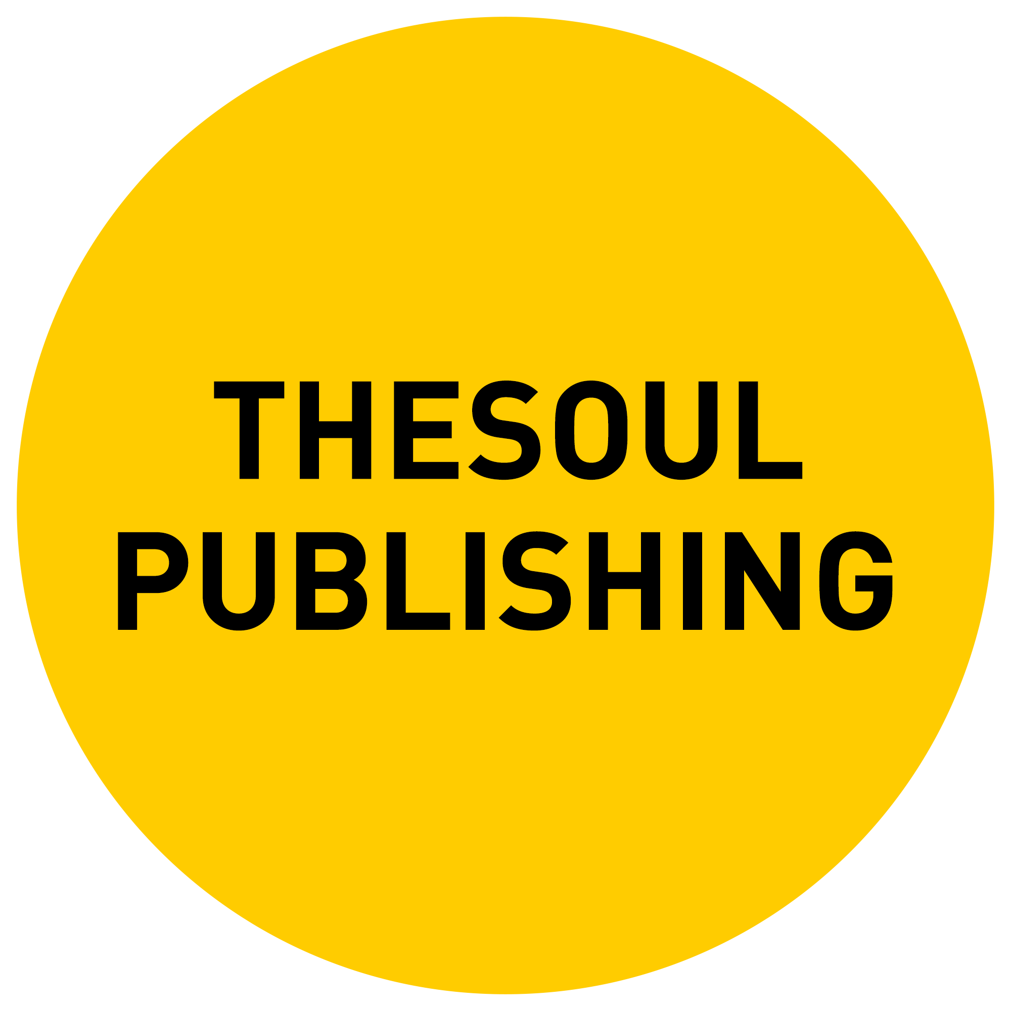 5-Minute Crafts Youtube Channel - TheSoul Publishing's logo