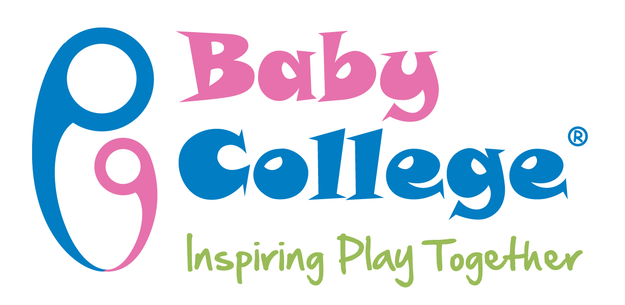 Baby College Oxford's logo