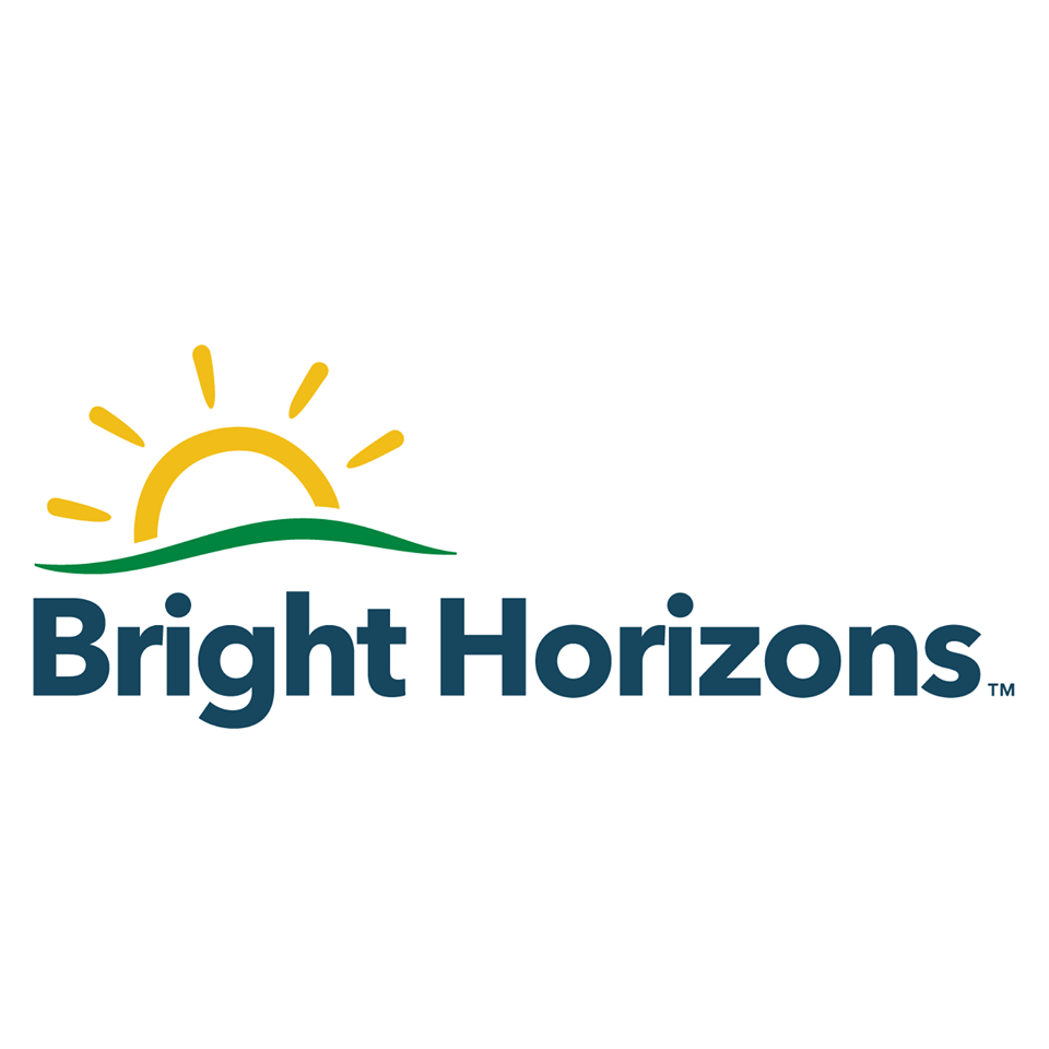 Bright Horizons Family Solutions (Wooldale)'s logo
