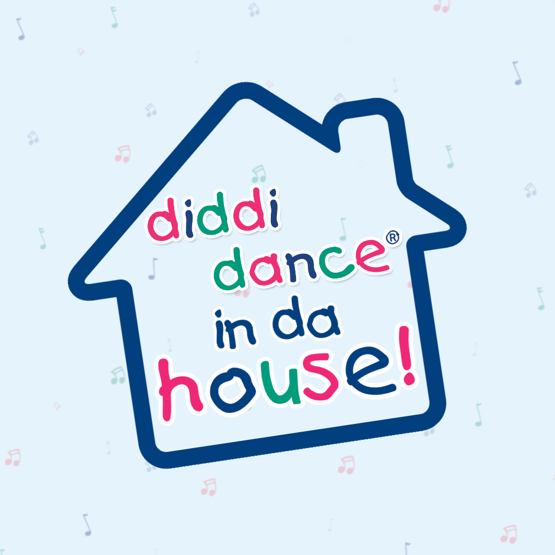 diddi dance Essex's logo