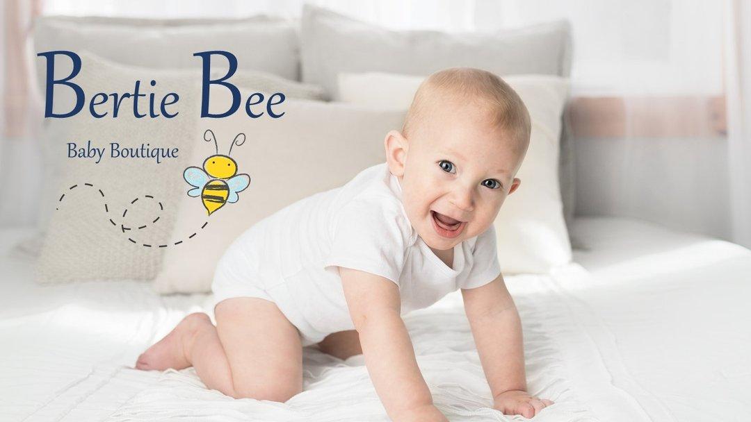 Bertie Bee 's main image