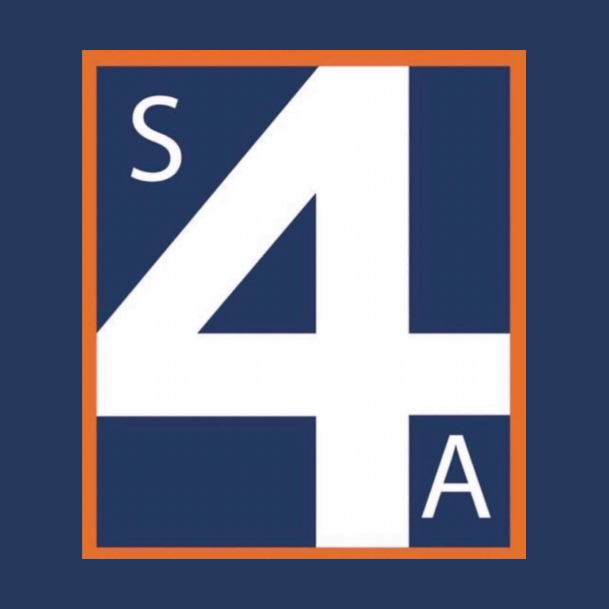 S4A Group Ltd's logo