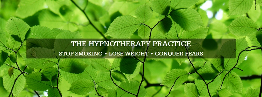 The Hypnotherapy Practice's main image