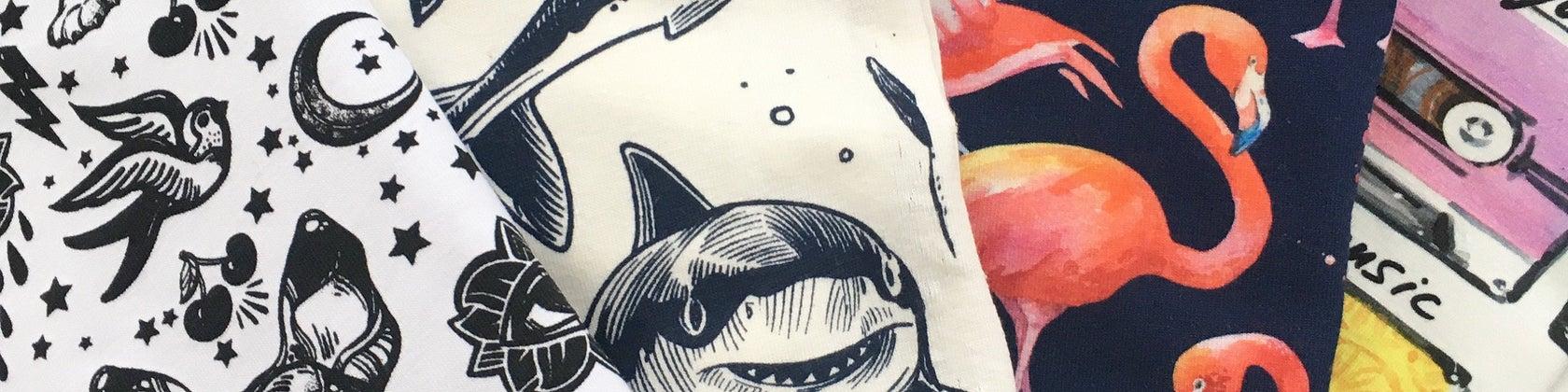 Morolino Babywear's main image