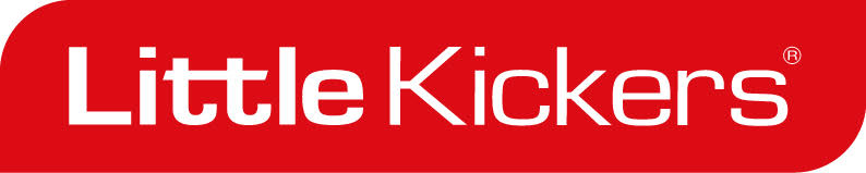 Little Kickers Oxford, Aylesbury & West Oxford's logo