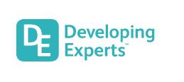 Developing Experts's logo