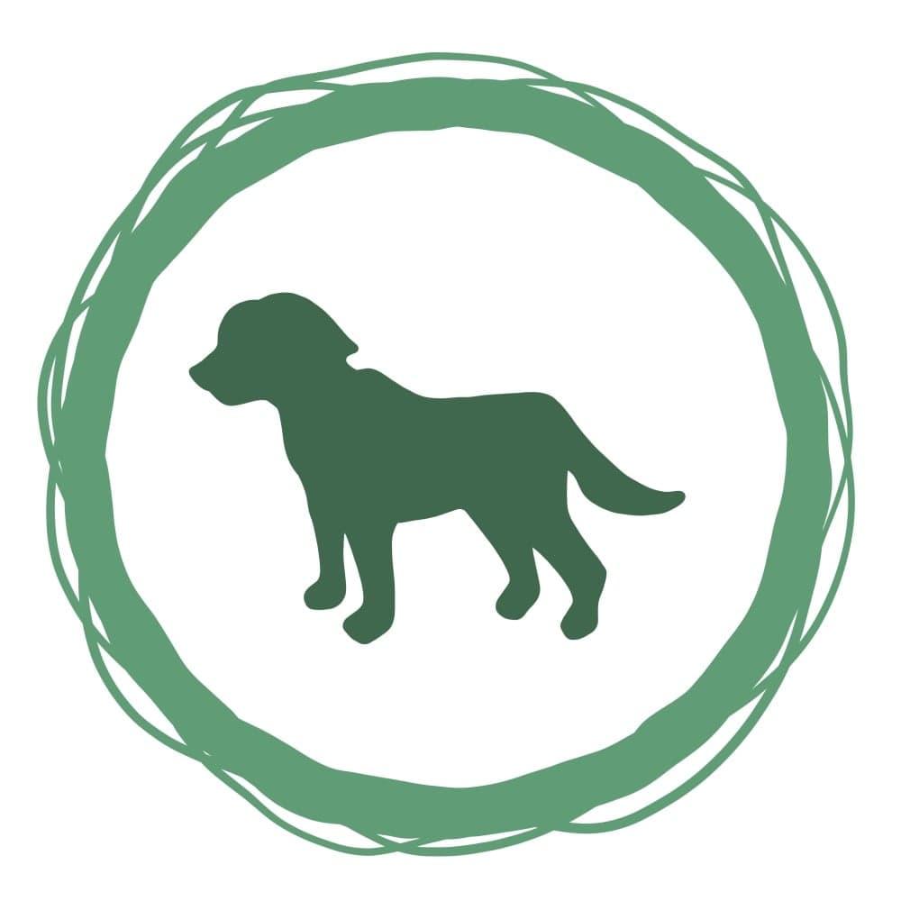 One Dog Training's logo