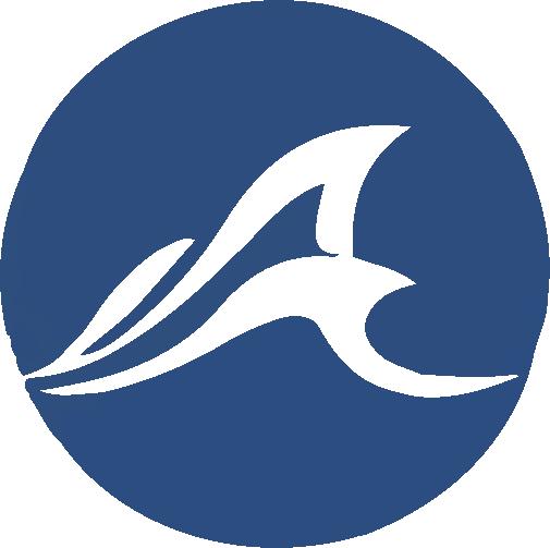 Blue Wave Martial Arts's logo