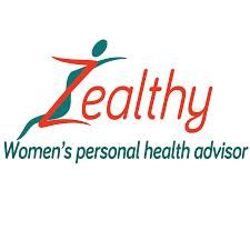 Zealthy's logo