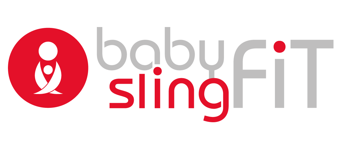 Baby Sling Fit 's logo