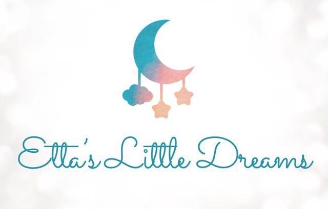 Etta's Little Dreams's logo